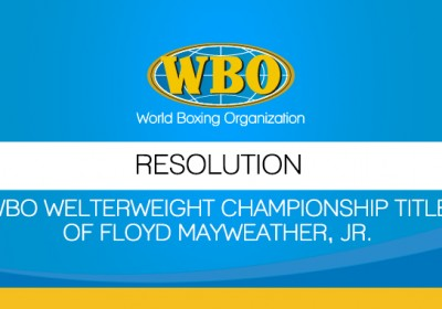 WBO-resolution-mayweather