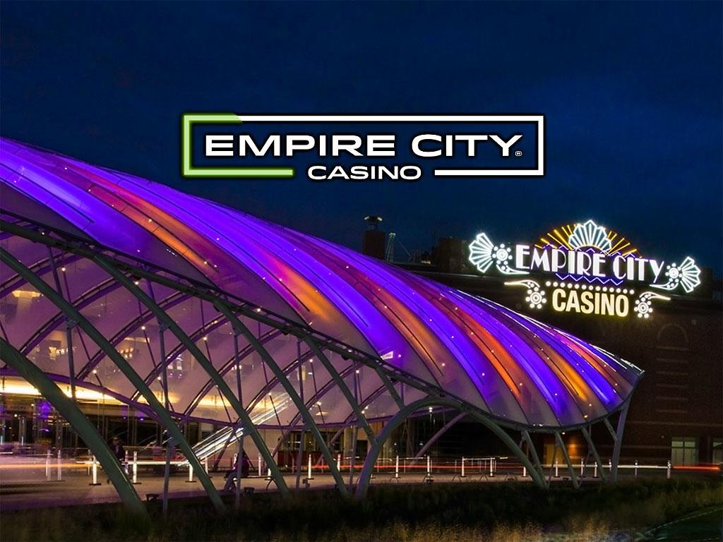 Empire city casino website san marco hotel casino