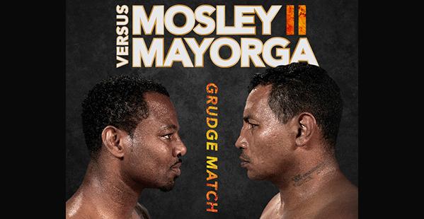 MosleyMayorga