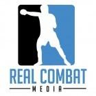 REAL COMBAT MEDIA