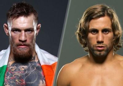 071215-UFC-Conor-Urijah-pi-ssm.vresize.1200.675.high.55