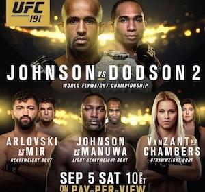 UFC-191-Square-300x293