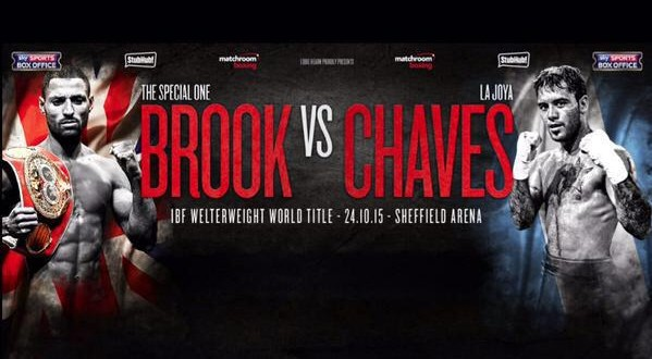 brook-chaves