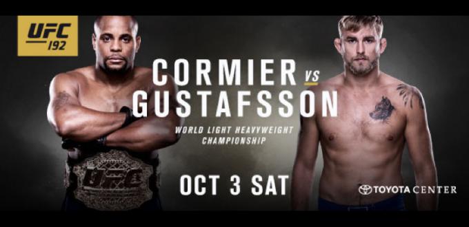 UFC-192-Cormier-vs-Gustafsson-750