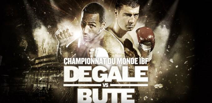 Box-Pentru-Bute-meciul-cu-DeGale-ar-putea-fi-ultima-șansă-de-a-recâștiga-titlul-mondial