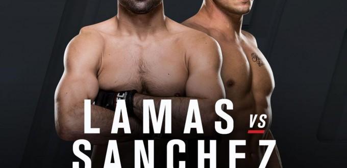 Lamas-Vs-Sanches-Big