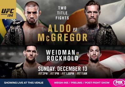 UFC-194-FOXSPORTS-16x9