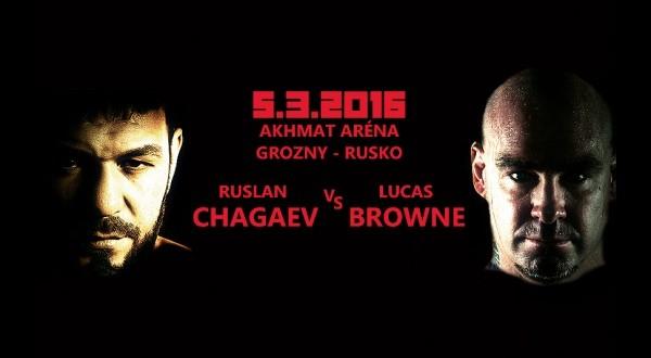 Chagaev-vs-Browne-4