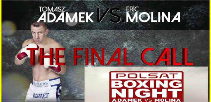Tomasz-Adamek-vs-Eric-Molina-Polsat-Sport-PPV-Boxing