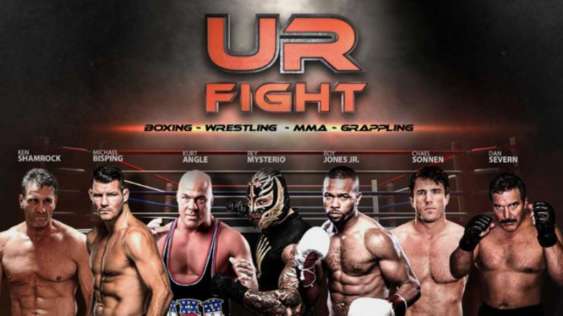 roy-jones-jr-offers-fans-a-chance-at-100k-in-bizarre-ppv-card-1455559480