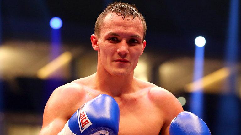 Josh-Warrington-Leeds-boxer-2015_3269633