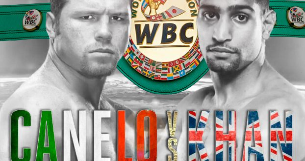 canelo-khan-art-wbc