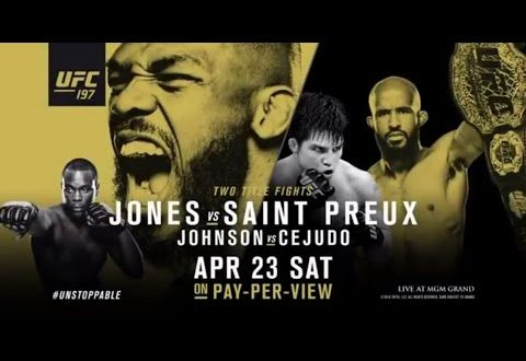 video-ufc-197-jones-vs-saint-pre-3