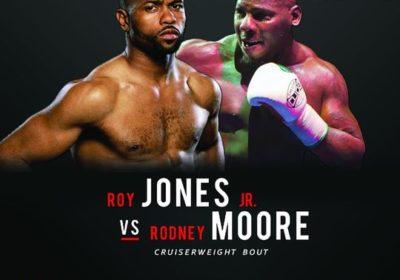 636036008844848624-Roy-Jones-Island-Fights-38