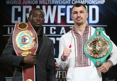 crawford-vs-postol