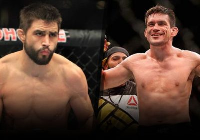 demian-maia-vs-carlos-condit-ufc-on-fox-21-696x392