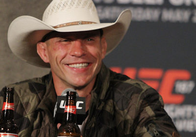 Donald-Cerrone-UFC-187-Post-Press-750x370
