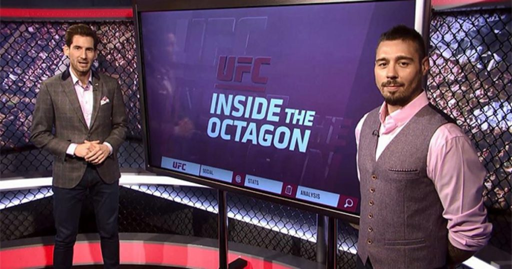 UFC-197-Inside-the-Octagon-Episode-2_588078_OpenGraphImage