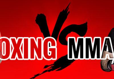 boxing-vs-mma-new