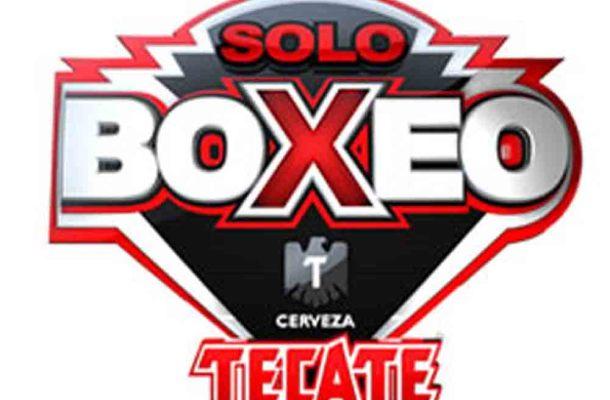 Solo_Boxeo_tecate_telefutura-610x400