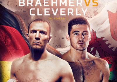 brahmer-cleverly