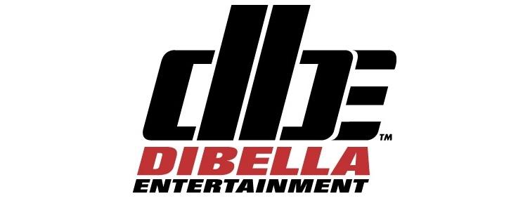 dibella-logo