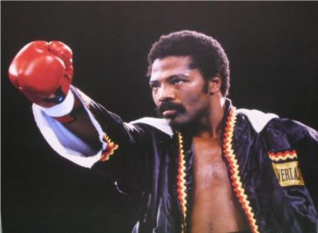 aaron-pryor