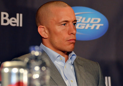 georges-st-pierre-37-featured