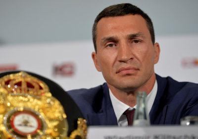 wladimir-klitschko-tyson-fury-boxing_3355725