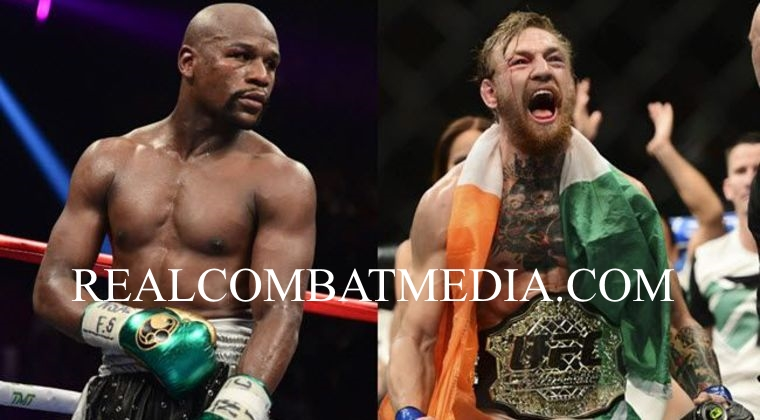 floyd-and-conor
