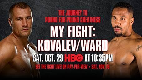 my-fight-kovalev-vs-ward