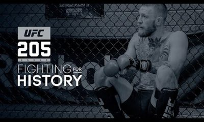 ufc-205-fighting-for-history-ful-400x240