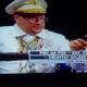 Robert Brizel - Head Boxing Correspondent