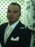 Victor O. Garcia - Head Boxing Video Reporter