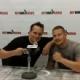 Eric Kowal Real Combat Media MMA Correspondent & MyMMANews.com Founder
