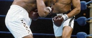 NABF Belt is Great Title, From Don King and Ali, to Bobby Hitz and Taylor Duerr