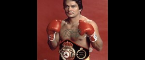 A Critical Analysis of Rematches Won and Lost by Roberto Duran