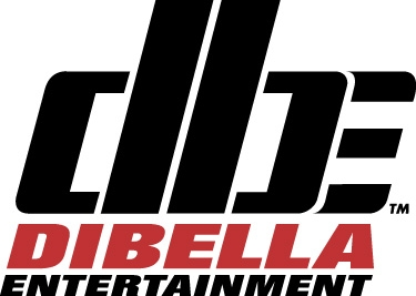 DIBELLA ENTERTAINMENT'S BROADWAY BOXING DEBUTS IN MIAMI, FL, ON THURSDAY, MARCH 12, LIVE ON UFC FIGHT PASS