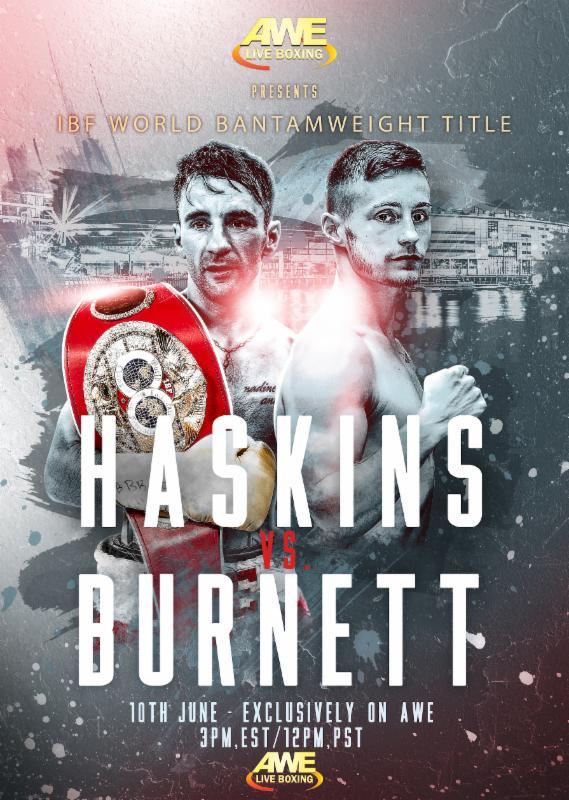 Burnett vs haskins seahawks