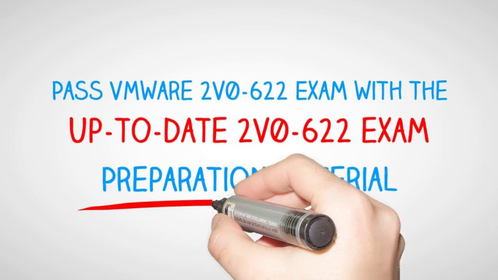 Prepaway Competent and Constructive Ways of Prepping for