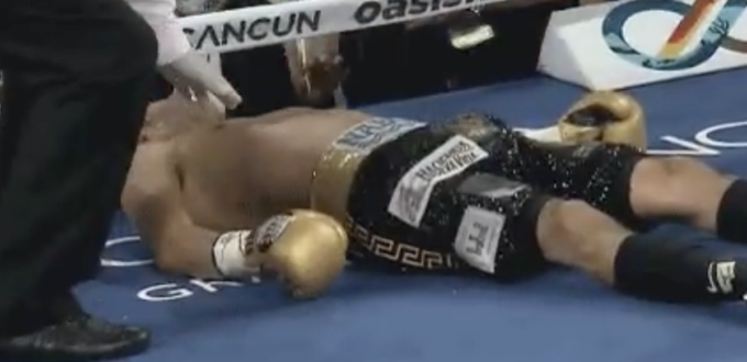 Boxer-Moises-Fuentes-rushed-to-hospital-for-emergency-surgery-after